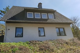 Haus am Rothenberg