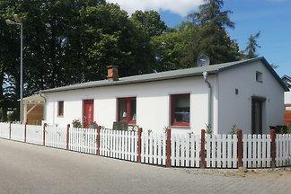 Ferienhaus Ostwind