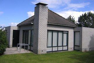Park de Horn 150 - Ferienhaus