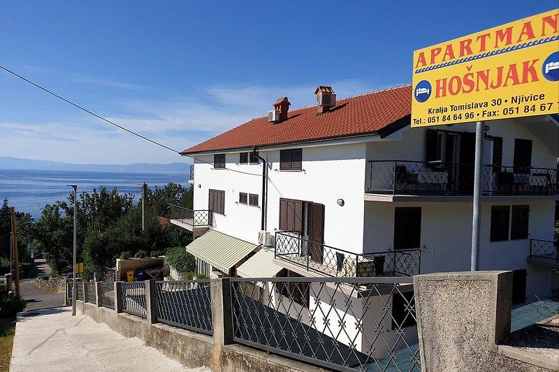 Apartments Hošnjak (4)