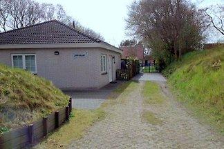 Noordzeepark Ouddorp Grevelingen