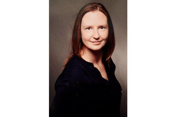Frau R. Jessen