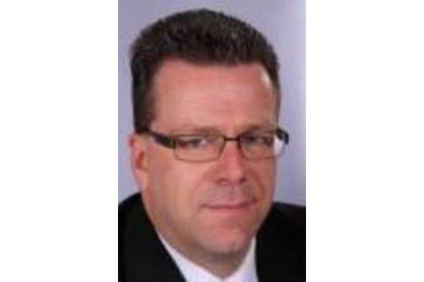 Sig. J. Breustedt