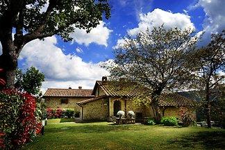 Villa Titta