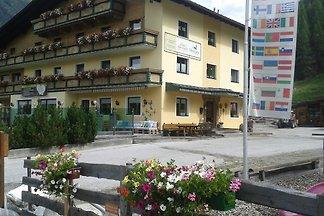 Reiterhof Alpin Appart