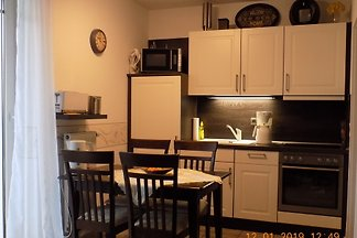 Apartament Villa forest road