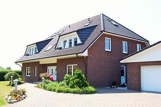 Ostsee - Landhaus Ch. Stoldt