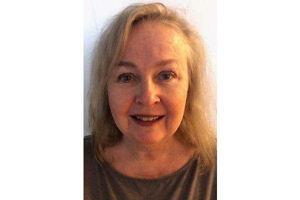 Mrs. M. Meijer