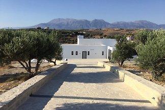 Villa Malo