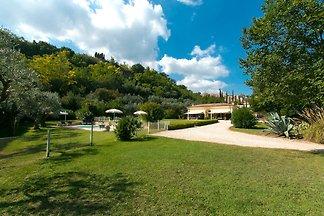 Villa Le Cupe - Cupra Marittima