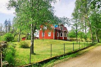 Rosenvik