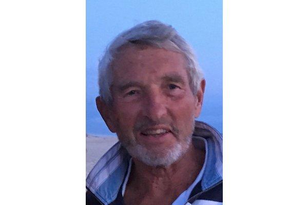 Mr. F. Minderhoud