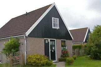 Ferienhaus Noorderzon