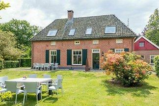 Ferienhaus Aalten AAL-2169