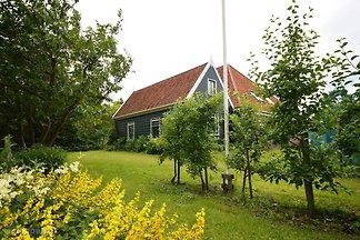 Ferienhaus Zuidoostbeemster ZOB-879