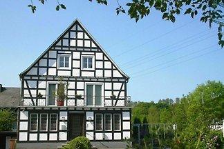 Vakantiehuis Schmallenberg SML-2196-D
