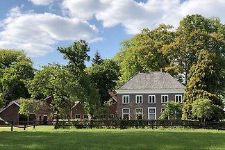 Bauernhäus Winterswijk WNW-770