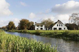 Gruppenunterkunft Winterswijk-Miste WNT-625