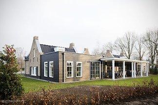 Villa Voorthuizen VOH-1946