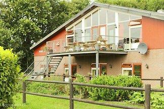 Ferienhaus Gasselte GAS-494