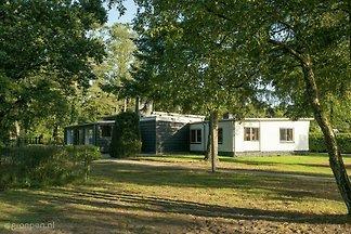 Vakantiehuis Nunspeet NNP-2070