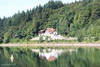 Gruppenunterkunft Marsberg am Diemelsee...