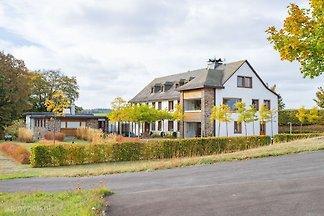 Villa Wallersheim WLH-1875