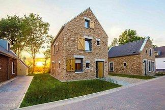 Villa Maastricht MST-2143-G