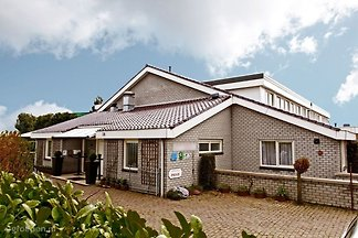 Gruppenunterkunft Groesbeek BER-108
