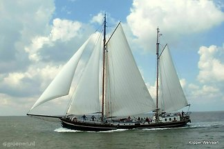 HollandSail20 ENK-2219