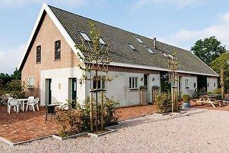 Ferienhaus Cothen COT-1390