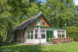 Ferienhaus De bult EES-1809