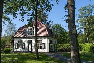 Ferienhaus De bult EES-1807