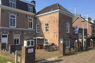 Nijmegen NMG-2054-D