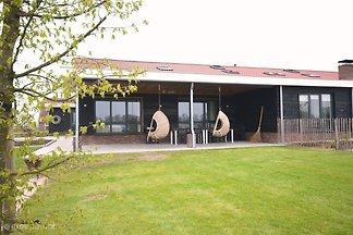 Ferienhaus Rekken RKK-1617
