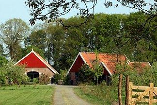 Bauernhäus Winterswijk Woold WWW-1443