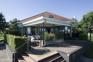 Villa Maurik MRK-1730