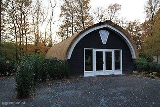 Ferienhaus De Bult EES-2034