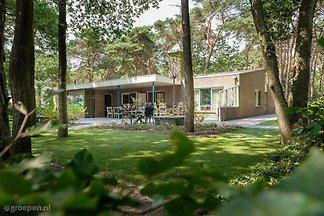 Ferienhaus Hardenberg HDB-1515
