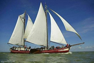 HollandSail26 ENK-2214