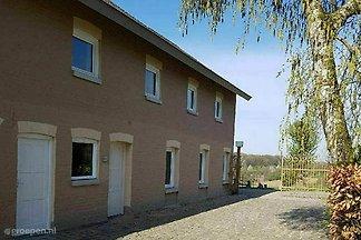 Ferienhaus mit Sauna Gulpen GUL-2182