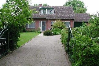 Gruppenunterkunft Koudekerke KRK-2032-G