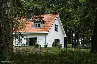 Villa Vierhouten VRH-2197-G