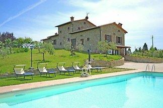 Villa Cortona CRT-2042-DG