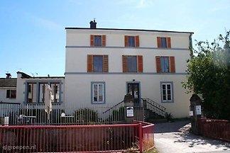 Gruppenunterkunft Granges-sur-Vologne...