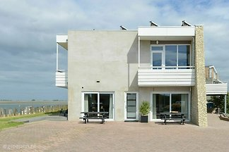 Holidayhome Sint-Annaland SAL-2153-DG