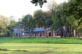 Villa Winterwijk-woold WWO-1754