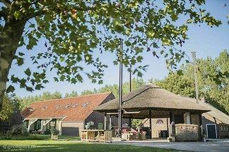 Vakantieboerderij Linschoten LIN-2317