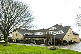 Ferienhaus Gulpen GUL-2180