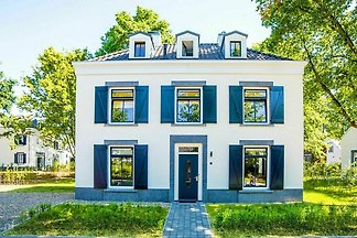 Villa Maastricht MST-1846-G
